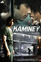 Image of Kaminey