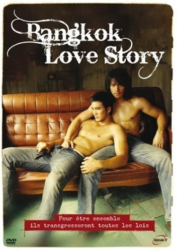 image Bangkok Love Story Watch Full Movie Free Online