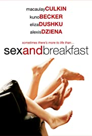 Sex and Breakfast (2007) Poster - Movie Forum, Cast, Reviews