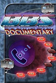 BBS: The Documentary (2005) Poster - Movie Forum, Cast, Reviews