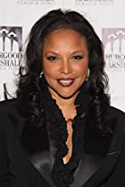 Image of Lynn Whitfield