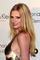 Image of Lara Stone