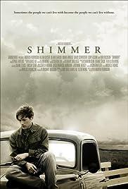 Shimmer Poster