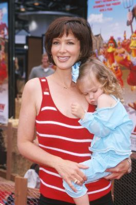 janine turner ranchjanine turner actress, janine turner instagram, janine turner фото, janine turner rob morrow, janine turner, janine turner imdb, janine turner leave it to beaver, janine turner net worth, janine turner daughter, janine turner husband, janine turner 2015, janine turner hot, janine turner ranch, janine turner measurements, janine turner movies, janine turner daughter juliette father, janine turner photos