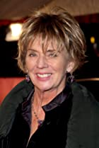 Image of Sue Johnston