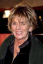 Sue Johnston's primary photo
