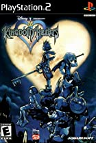 Image of Kingdom Hearts