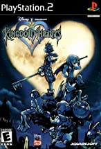 Primary image for Kingdom Hearts