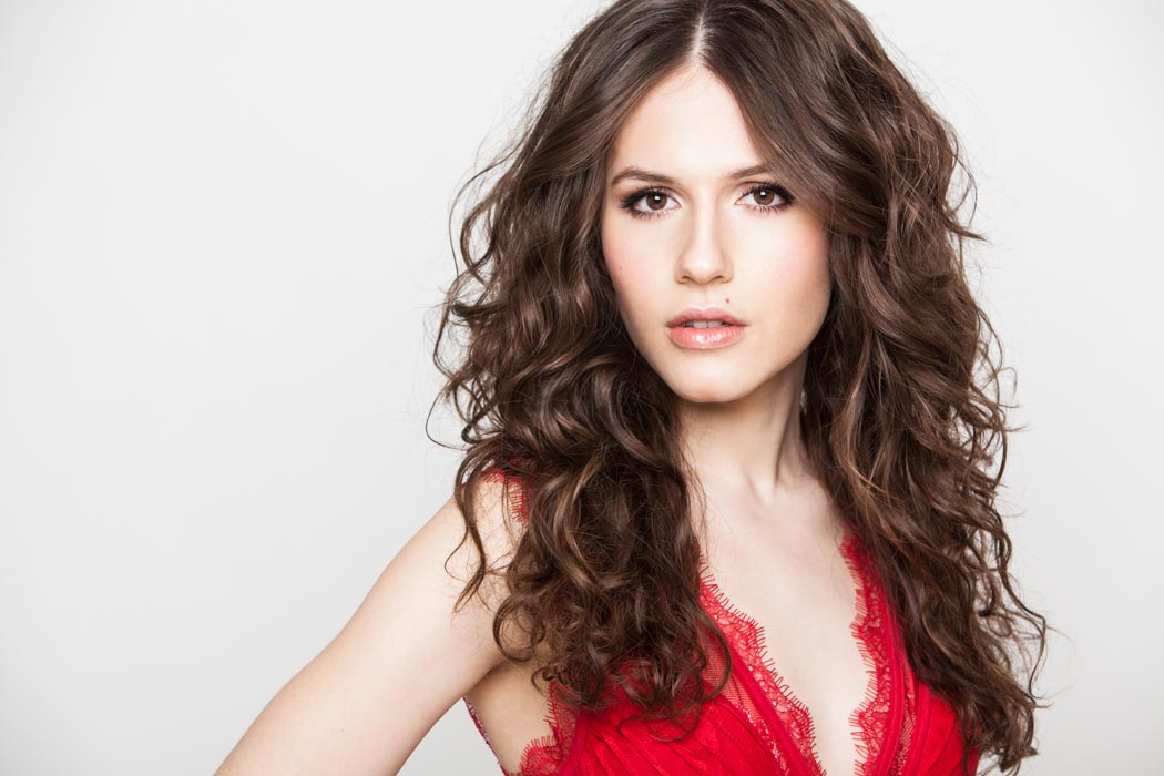 Zoey 101 Zoey 2013 Quinn From Zoey 101 20...