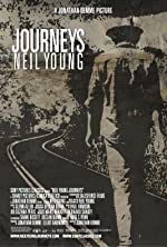 Neil Young Journeys(2012)