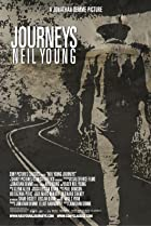 Image of Neil Young Journeys
