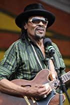 Image of Chuck Brown