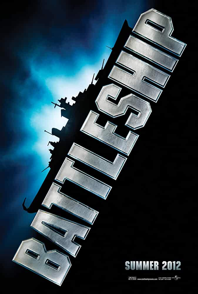 Battleship 2012 Hindi Dual Audio 720p BluRay full movie watch online freee download at movies365.org