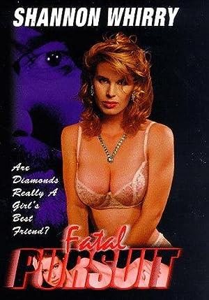 Fatal Pursuit (1995)