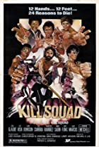 Image of Kill Squad