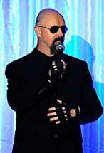 Rob Halford's primary photo