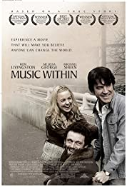 Music Within (2007)