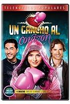 Image of Un gancho al corazón