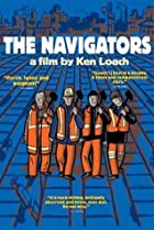 Image of The Navigators