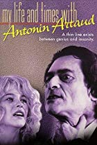 Image of En compagnie d'Antonin Artaud