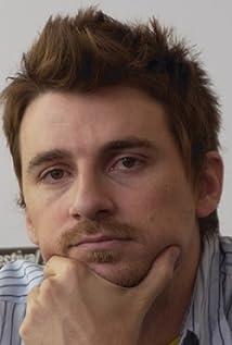 Ramón Salazar Picture