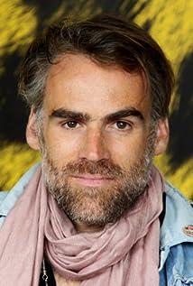 Sebastian Blomberg Picture