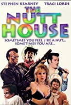 Primary image for The Nutt House