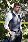 """The Mentalist: Red Brick and Ivy (#1.10)"""