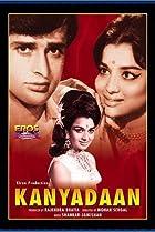 Image of Kanyadaan