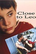 Image of Close to Leo