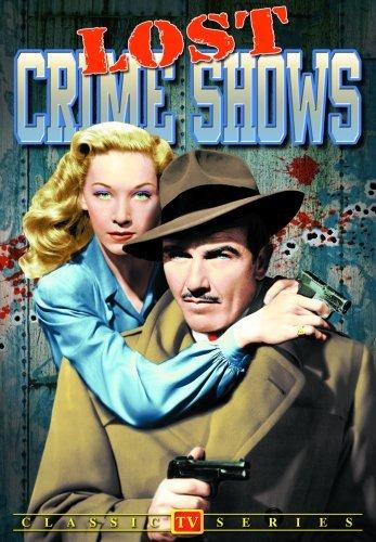 Cavalcade of America (1952)