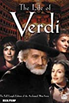 Image of Verdi