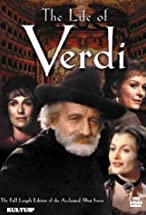 Primary image for Verdi