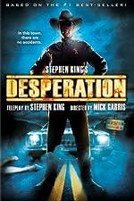 Desperation(2006)