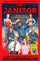 Image of The Janitor