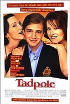 Image of Tadpole
