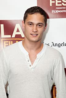 rafi gavron movies