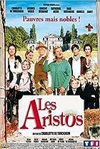 Image of Les aristos