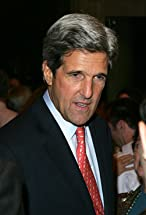 John Kerry's primary photo