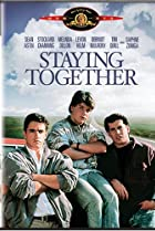 Image of Staying Together