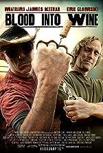 Blood Into Wine(2010)