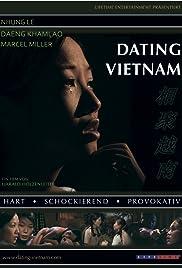 Dating Vietnam Poster