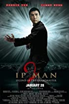 Image of Ip Man 2