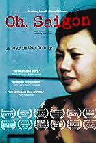 Image of Oh, Saigon