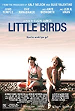 Little Birds(2016)