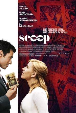 Scoop -