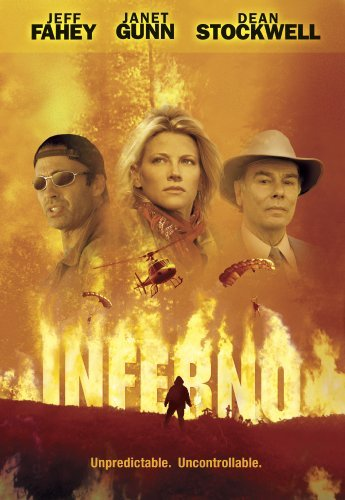 image Inferno (2002/I) Watch Full Movie Free Online