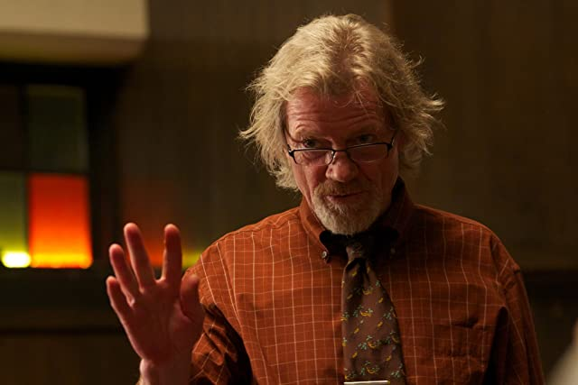 Michael Parks in Red State (2011)