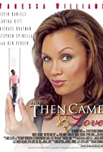 Primary image for And Then Came Love