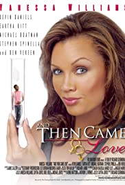 And Then Came Love(2007) Poster - Movie Forum, Cast, Reviews